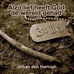 Alzo-lief-heeft-God-de-wereld-gehad
