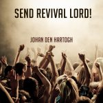 Send-revival-Lord